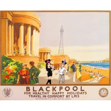 Blackpool Pin Event - ALL WEEKEND 2 person table ticket